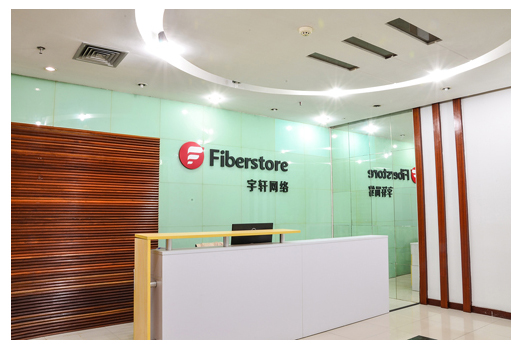 Fiberstore (FS)