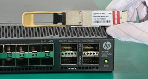 platform & transceiver