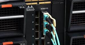 Dell Compatible Test