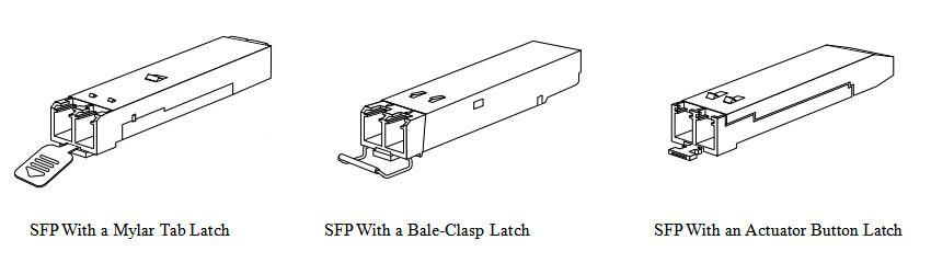 защелка-mylar/pull-tab-bale-clasp-и-actuator-button