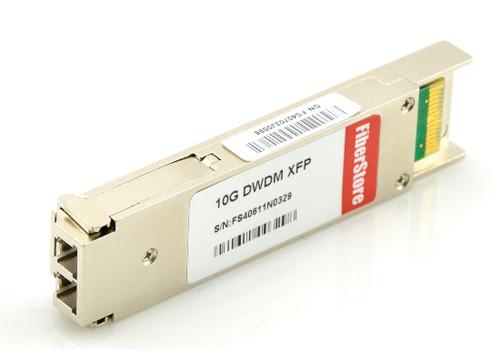 модуль-перестраиваемый-(Tunable)-XFP-DWDM