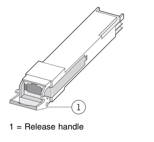 защелка-release-handle