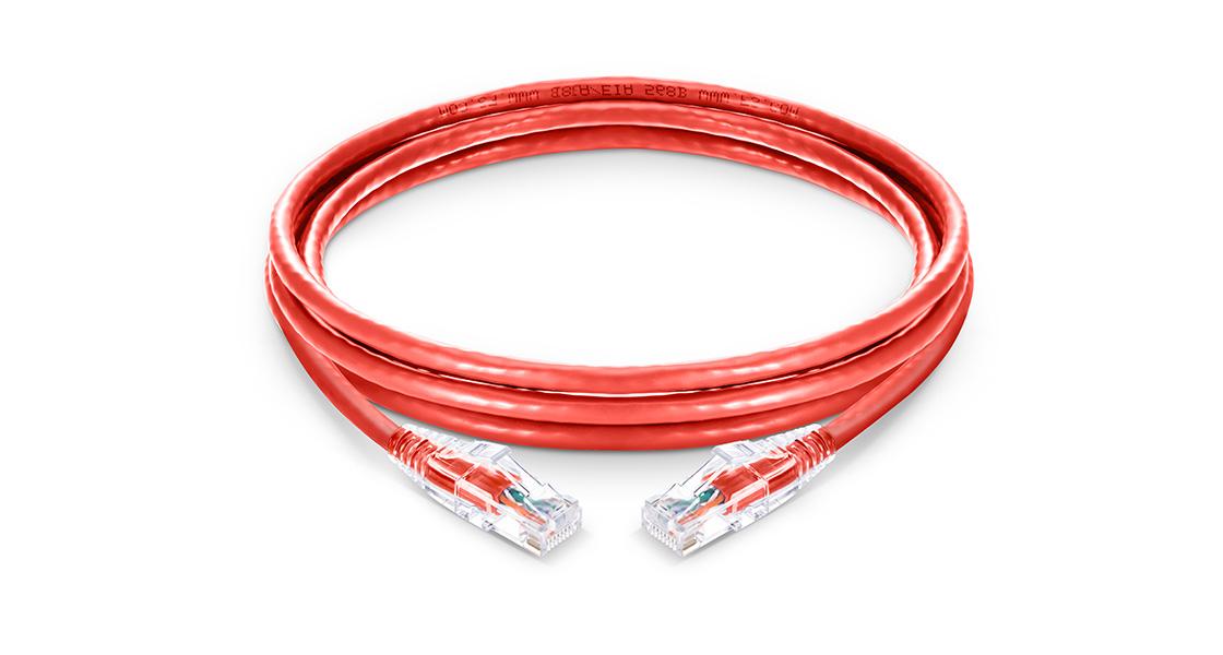 câble Cat6