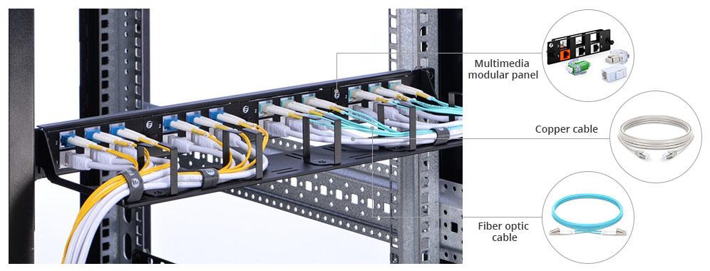 multimedia-modular-panel