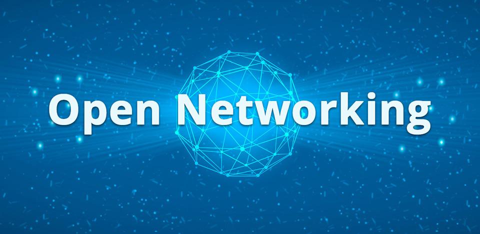 open networking