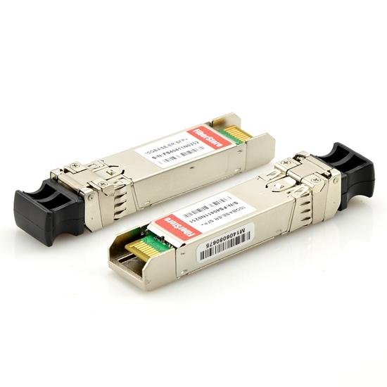 Fiberstore-HP-compatible-modules