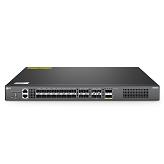 Switch central 10G de haute performance