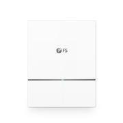 FS Dual-Band Wi-Fi 6 AP