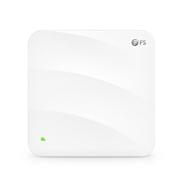 FS Tri-Band Wi-Fi 6 AP