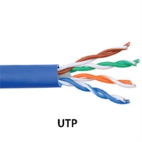 UTP-cat6a-cable