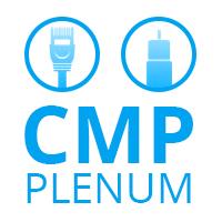 CMP Plenum