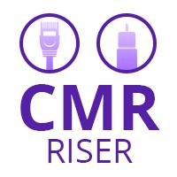 CMR Riser