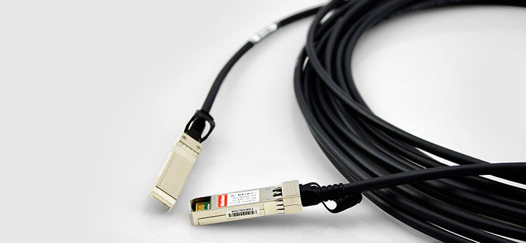 cable-sfp
