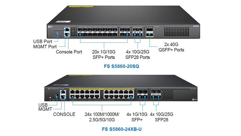 порты-uplink-и-общий-порт-на-коммутаторах