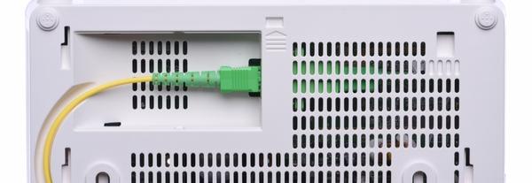 modem-optico-con-puerto-fibra-sc