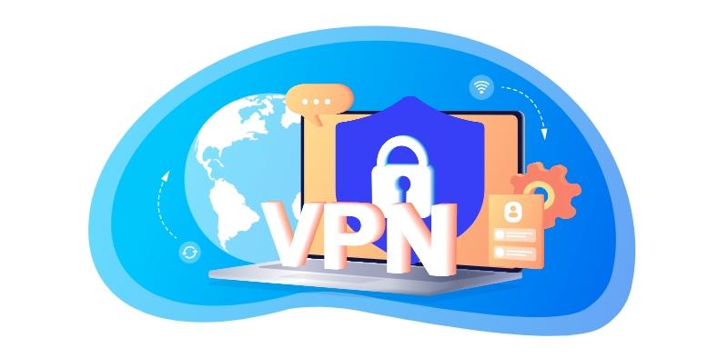 Routeur VPN