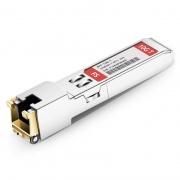 Cisco SFP-10G-T-S