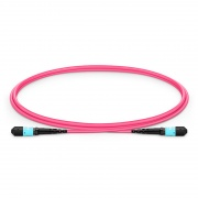 Cable fibra MTP/MPO