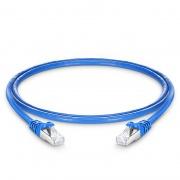 Cables de red Cat7
