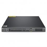 switch administrable capa 3 de 24 puertos