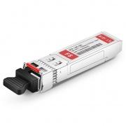 Cisco SFP-10G-BXD-I
