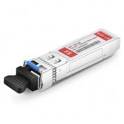 Cisco SFP-10G-BX20U-I