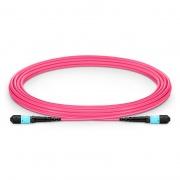 Cables troncales MTP®/MPO