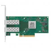 Tarjeta de red PCIe3.0 x8 NVIDIA Mellanox ConnectX®-5 EN