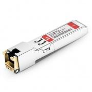 Transceiver fibra QSFP 40G
