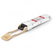Transceiver fibra QSFP28 100G