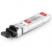 Transceiver fibra SFP28 25G