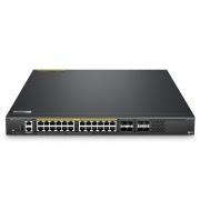 Switch FS S5860-24XB-U