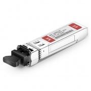 Cisco SFP-10G-SR Compatible Module SFP+