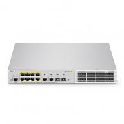 Switch FS S3410-10TF-P