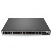Switch FS S3400-48T4SP
