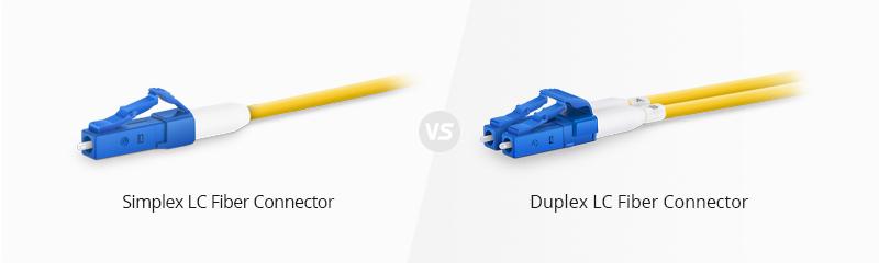 Simplex vs Duplex Fiber Connector.jpg