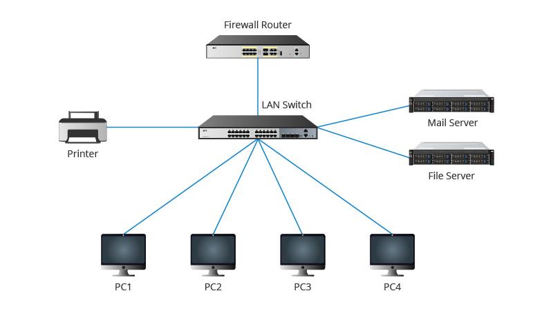 LAN Switch Application.jpg