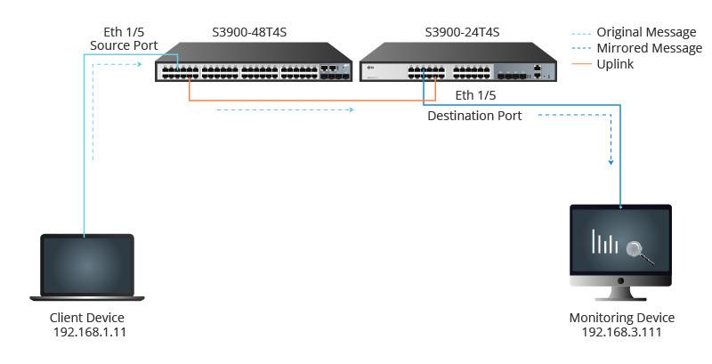 remote port mirroring application.jpg