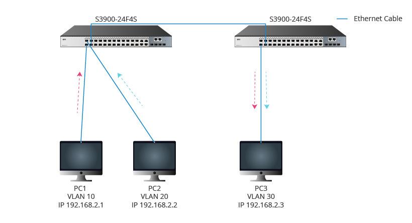 4. Hybrid Interface Application.jpg