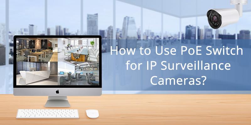 IP surveillance camera.jpg