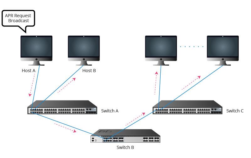 VLAN 1.jpg