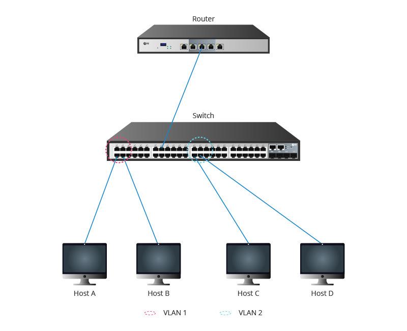 VLAN 5.jpg