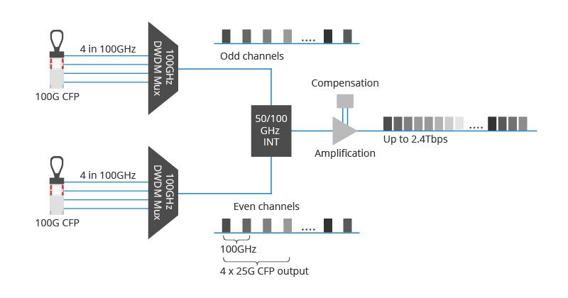 100G metro network components.jpg