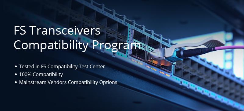 quality fiber optic transceiver compatibility.jpg