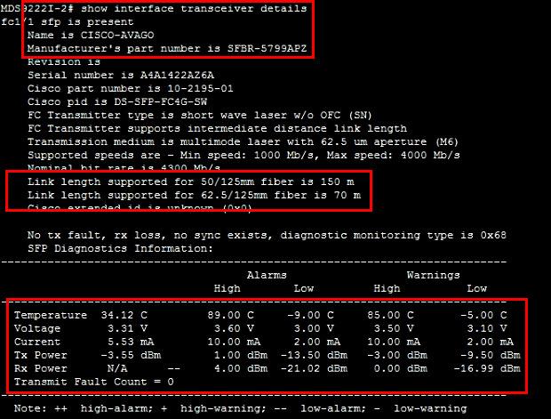 DDM информация.jpg