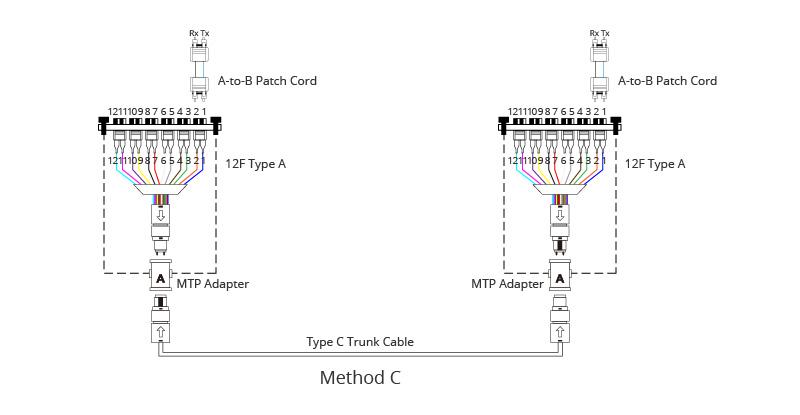 MTP-Polarity-Method-C.jpg