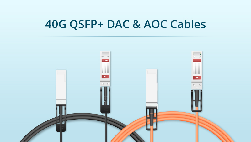 40G DAC and AOC.jpg