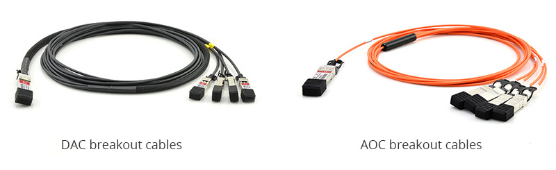 2 types of 40G QSFP+ breakout cables.jpg