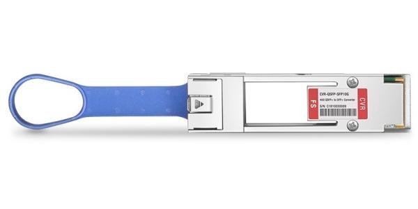 CVR-QSFP-SFP10G.jpg