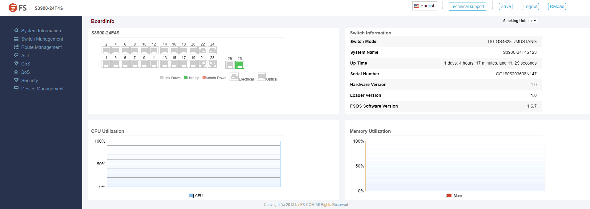 configuration-status-of-switch-in-web-interface.png